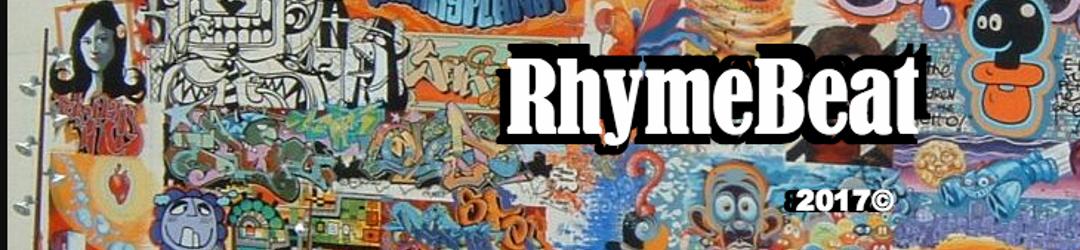 RhymeBeat