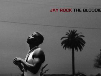 Jay Rock – RhymeBeat